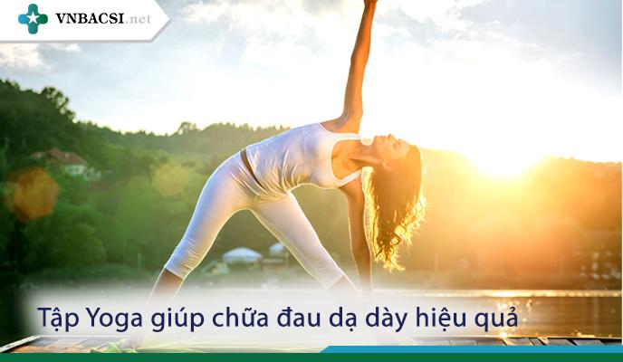 yoga-chua-dau-da-day